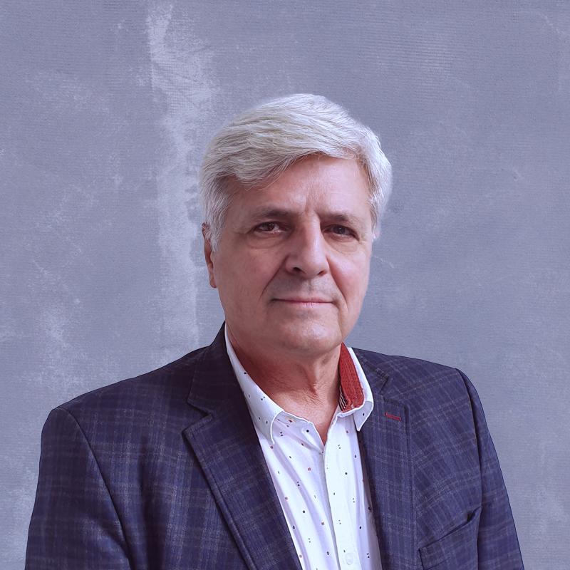 Penko Dikov